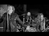 Susperia - The Lyricist (2018) (Melodic Death, Thrash Metal) Norway