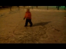 рома на коньках дубль 3 без падений никуда