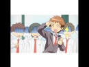 Kaichou wa Maid-sama Anime vine