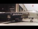 Легендарные самолеты 4 Су 25 Огнедышащий Грач
