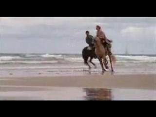 Болеро / В поисках любви (Болеро) / Bolero / Bolero: An Adventure in Ecstasy (1984)