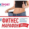 ★InterSport-Фитнесс - Озёрск★