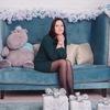Екатерина Гладченко-Резаева