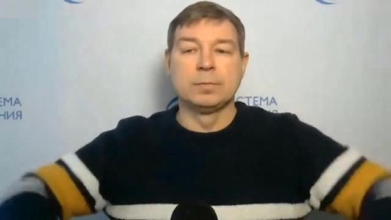 Алик Муллахметов урок 5 » Freewka.com - Смотреть онлайн в хорощем качестве