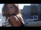 Geo Da Silva - Turn You On (2018) _ 1080p