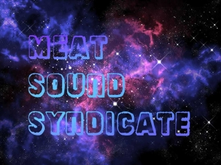 Meat Sound Syndicate - Дикость