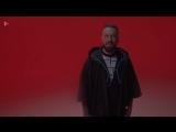 Burito Black Cupro Dj Groove - Помоги (русская музыка клипы. новинки)