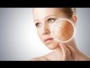 Диетолог рекомендует Питание для сияющей кожи
