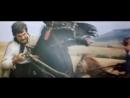 Табор уходит в небо Цыганская Молдавская зажигательная свадебная песня Exclusive Новинка.mp4