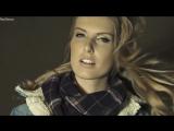 Mahmut Orhan - Without You (Original Mix)_Full-HD
