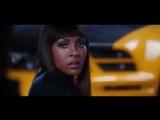 Фильм «Три Икса 2: Новый уровень» в эту субботу 28 апреля в 22:50 на