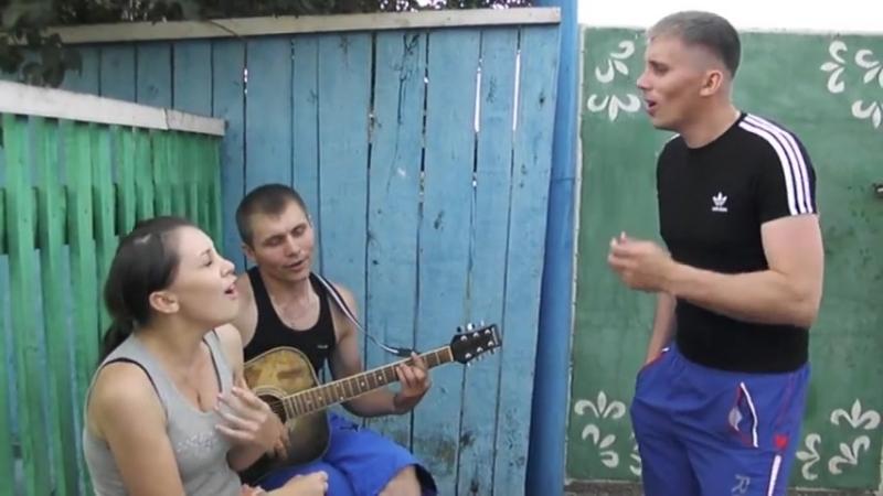 Лучшая песня прошлых лет)