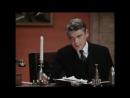 Крах инженера Гарина (четыре серии).. СССР. Х/ф.