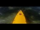 INNA - Heaven - Lyrics Video