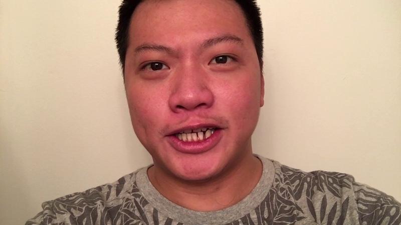 Glenn Mauring PhilippinesCanada