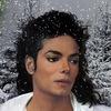 Майкл Джексон Michael Jackson: United Fan Family