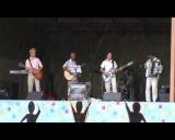 Ностальгия (по мотивам композиции Europa, музыка К.Сантана и Т.Костер) (15.08.2009, Городской парк г. Шатура)
