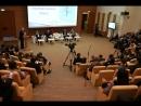 29.03.2018 Презентация книги П.В. Крашенинникова. Наследственное право