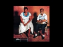 Ella Fitzgerald and Louis Armstrong Ella and Louis 1956 Jazz