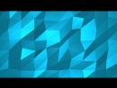 3 / I ✖ C — Animated Background
