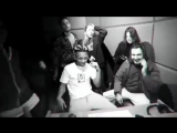 Жак-Энтони x Loqiemean – Отрывок нового трека [НШ]