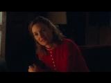 Призрачная нить (2017) - Фрагмент из фильма