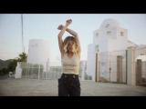 Dimitri Vegas Like Mike vs David Guetta feat. Kiiara - Complicated (Official Music Video)