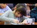Детский центр ментальной арифметики Smarty kids