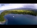 Папуа-Новая Гвинея ЭкспедицияМаклая 2017