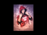 PS CS6 - Обработка аватарки в Фотошоп