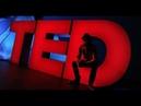 TED: Кен Робинсон: Наша система образования убивает творчество! (2015)