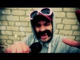Ступа  Генератор Драйва - Хермайор (Официальное видео 2015)