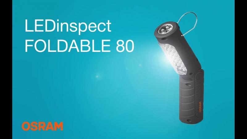 Osram-foldable-80-comp