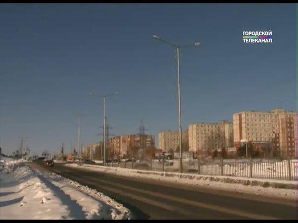 В Ярославской области выявлены предприятия, загрязняющие воздух