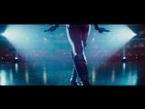 Клип Селин Дион На Песню Ashes Из Дэдпул 2