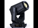 F-200BWS(200W LED beam spot wash 3in1)
