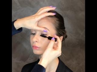 Makeup by aleksandra enko