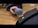 20.02.2018 Участковые В.Трудов и В.Зуйкин