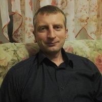 Анкета Юрий Бабуджи