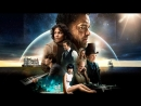 Облачный атлас (2012) HD