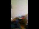 Дмитрий Черныш - Live