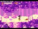 PastGames 2 - World of Illusion Starring Mickey Mouse and Donald Duck примерно февраль-апрель 2011 г.