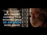 Головоломка / The Jigsaw (2017, Великобритания, ужасы, короткий метр)