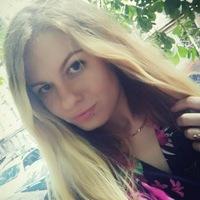 Анжела Михайленко