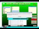 Ecu professional softvare. DTC, EGR, TVA, VSA, SCR, DPF, NOX, START/STOP