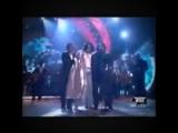Michael Jackson James Brown - BET Awards 2003