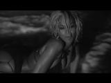 Beyoncé - Drunk in Love (Explicit) ft. JAY Z ( 1080 X 1920 ).mp4