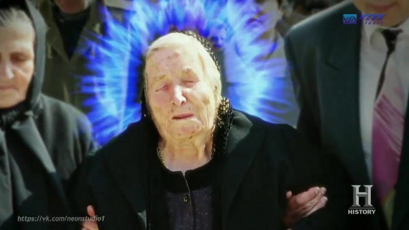 Древние пришельцы (12 сезон: 1-10 серия из 16) / Ancient Aliens [2017, Документальный, паранормальный, уфология, мистика, альтер