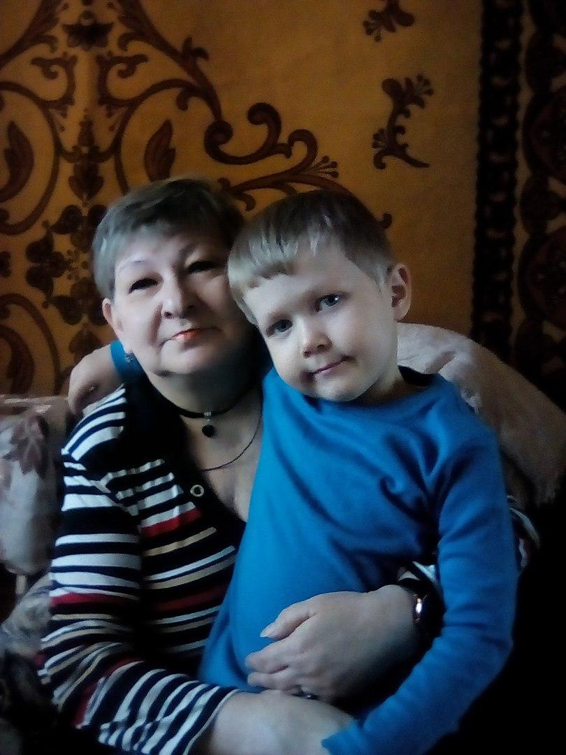 Елена Данилова, Пермь - фото №6