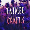 tatalee-crafts